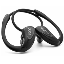 TSCO TH 5312 Sport Bluetooth Headset